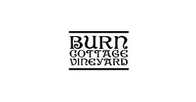 Burn Cottage