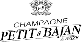 Champagne Petit et Bajan