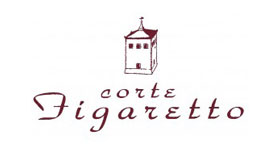 Corte Figaretto