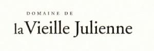 Domaine de la Vieille Julienne