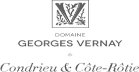 Domaine Georges Verney