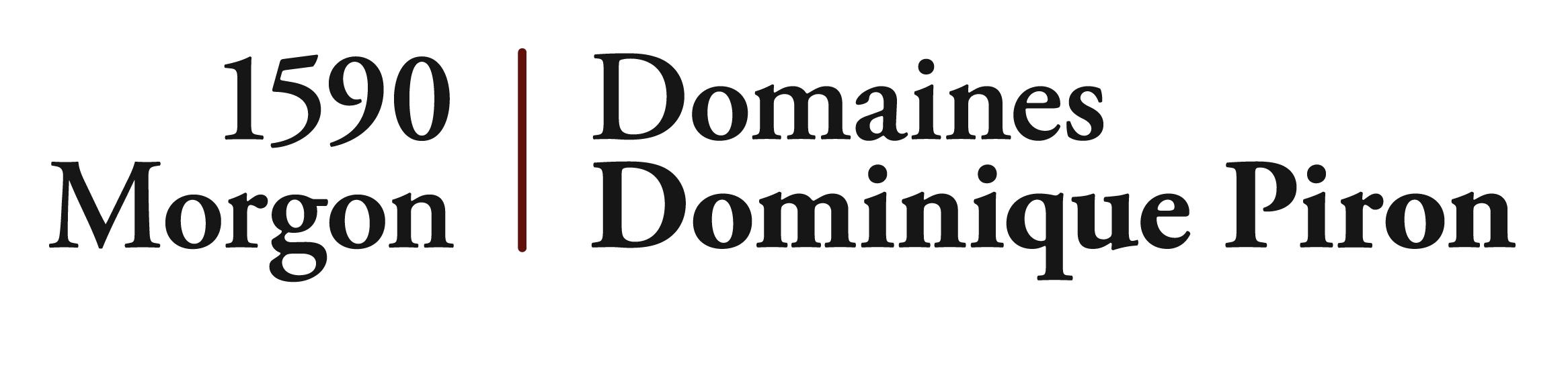 Dominique Piron