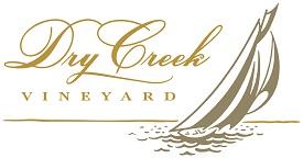 Dry Creek Vineyard