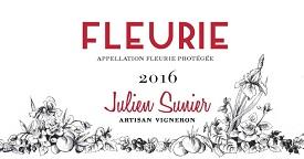 Julien  Sunier
