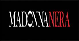 Madonna Nera