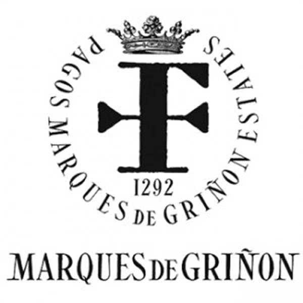 Marques De Grinon