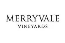 Merryvale