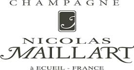 Champagne Nicolas Maillart