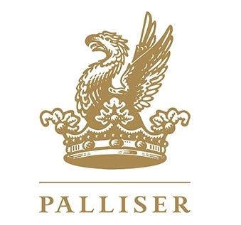 Palliser Estate