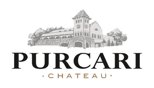 Purcari Chateau Logo