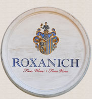 Roxanich