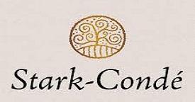 Stark Conde