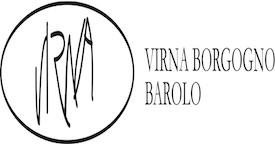 Virna Borgogno