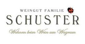 Weingut Schuster