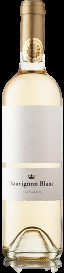 Iuris Saltwater Sauvignon Blanc 2019 (Nicht auf Lager)