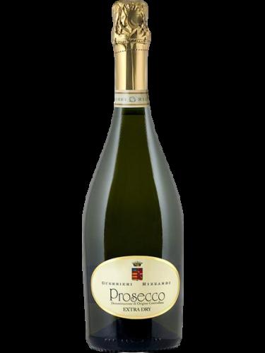 Rizzardi Prosecco Extra Dry