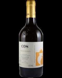 COS Pithos Bianco 2017