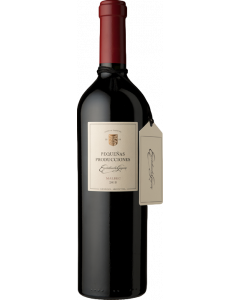 Escorihuela Gascon Limited Production Malbec 2017