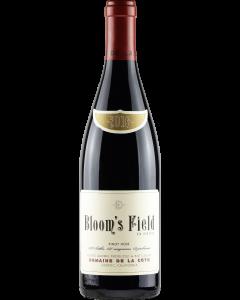 Domaine de la Cote Bloom's Field Pinot Noir 2017