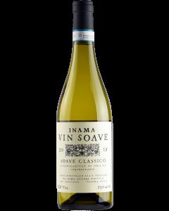 Inama Vin Soave Classico 2018
