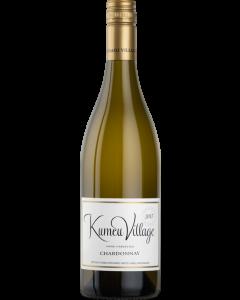 Kumeu River Village Chardonnay 2017