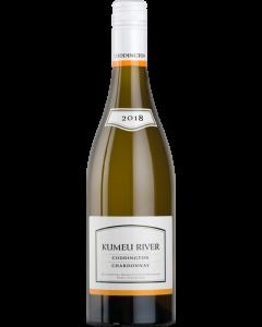 Kumeu River Coddington Chardonnay 2018