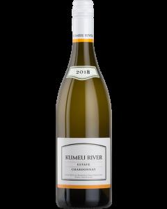 Kumeu River Estate Chardonnay 2018