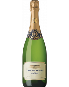 Domaine Carneros by Taittinger Brut 2016