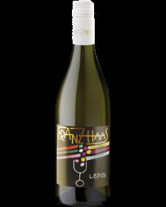 Franz Haas  Lepus Pinot Bianco 2018