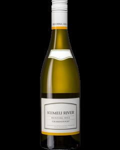 Kumeu River Hunting Hill Chardonnay 2018