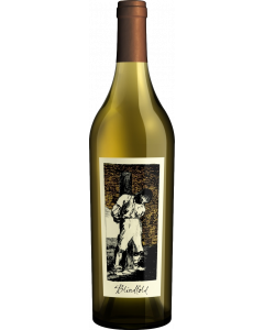 The Prisoner Wine Company Blindfold 2018