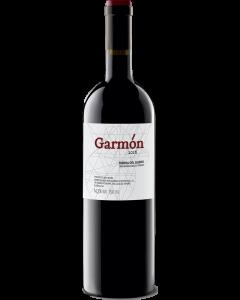 Garmon Ribera del Duero 2017