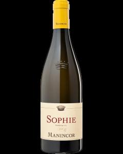 Manincor Sophie Chardonnay 2019