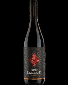 Red Diamond Shiraz 2016
