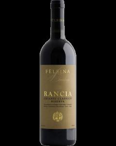 Felsina Rancia Chianti Classico Riserva 2016