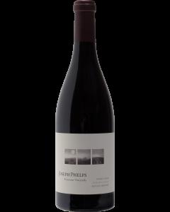 Joseph Phelps Pinot Noir Freestone Vineyard 2018
