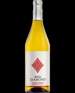 Red Diamond Chardonnay 2016