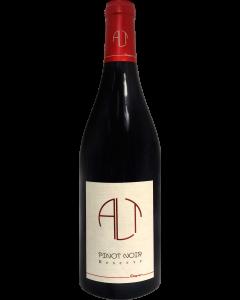 Andreas Alt Pinot Noir Reserve 2012