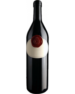 Buccella Cabernet Sauvignon 2014
