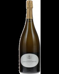 Champagne Larmandier Bernier Terre de Vertus Champagne Premier Cru 2013