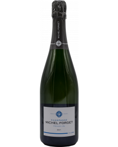 Champagne Michel Forget Brut Premier Cru