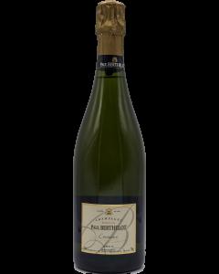 Champagne Paul Berthelot Cuvee Eminence Premier Cru