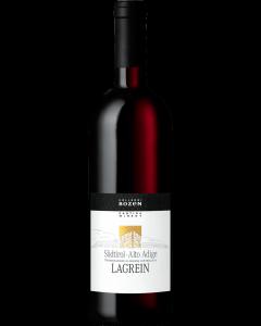 Kellerei Bozen Lagrein 2019