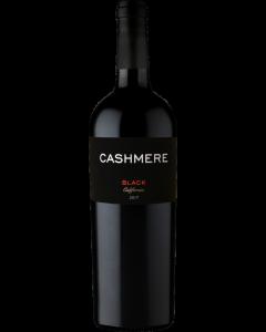 Cline  Cashmere Black 2017