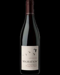 Duckhorn Migration Russian River Valley Pinot Noir 2018