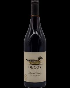 Duckhorn Decoy Pinot Noir 2016