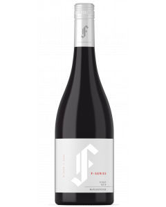 Framingham F-Series Pinot Noir 2015