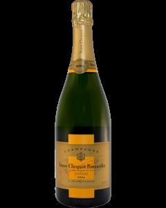 Veuve Clicquot Vintage 2004