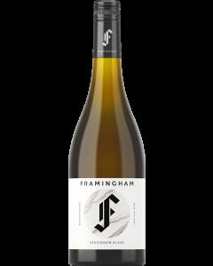 Framingham Sauvignon Blanc 2017
