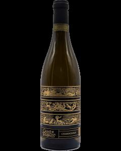 Game of Thrones Chardonnay 2016